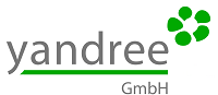 yandree GmbH